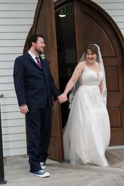Karen & Evan Dauenhauer Wedding-215