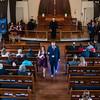 Karen & Evan Dauenhauer Wedding-409