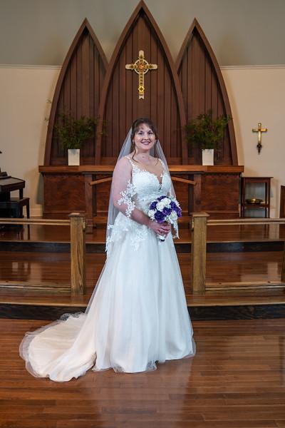 Karen & Evan Dauenhauer Wedding-235
