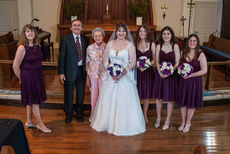 Karen & Evan Dauenhauer Wedding-253