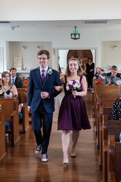 Karen & Evan Dauenhauer Wedding-314