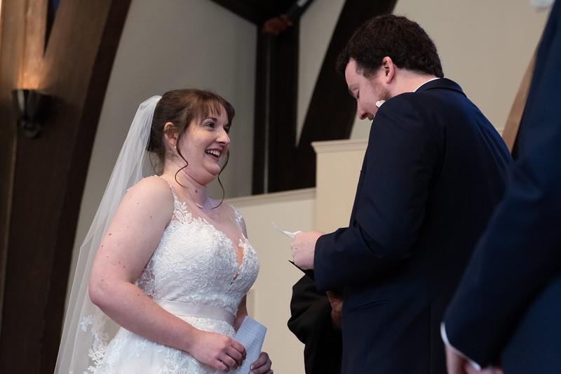 Karen & Evan Dauenhauer Wedding-351