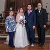 Karen & Evan Dauenhauer Wedding-418