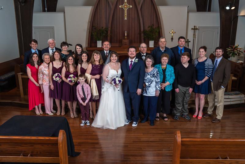 Karen & Evan Dauenhauer Wedding-422