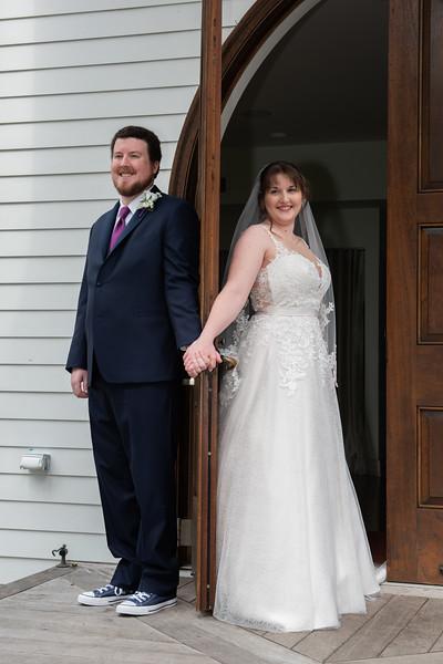 Karen & Evan Dauenhauer Wedding-212