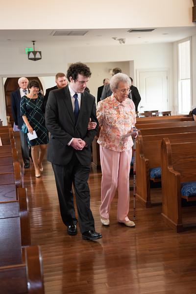 Karen & Evan Dauenhauer Wedding-297