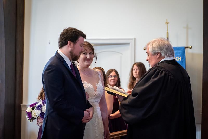 Karen & Evan Dauenhauer Wedding-342