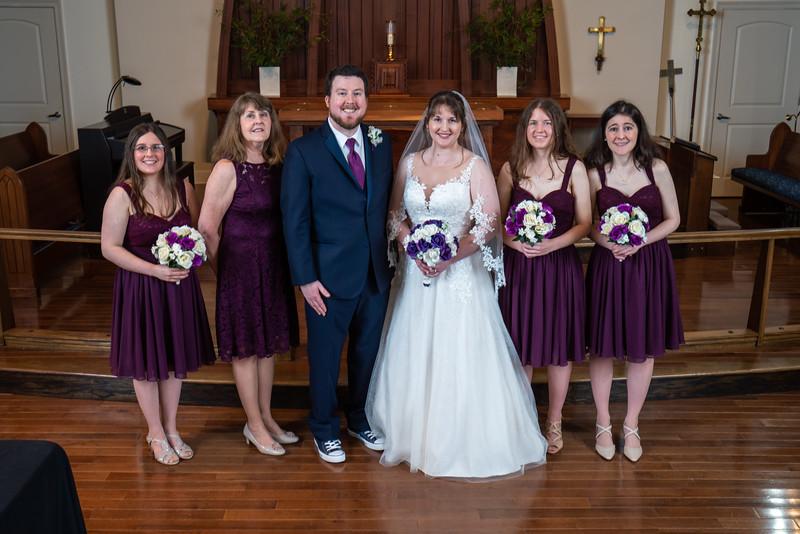 Karen & Evan Dauenhauer Wedding-273