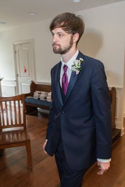 Karen & Evan Dauenhauer Wedding-305