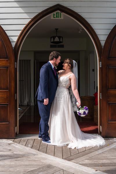Karen & Evan Dauenhauer Wedding-441
