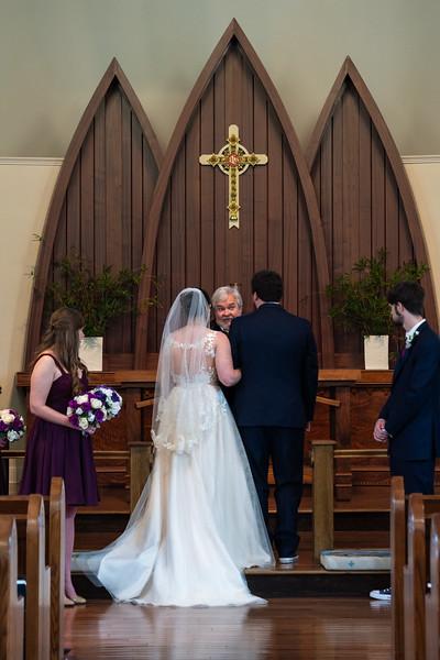 Karen & Evan Dauenhauer Wedding-335