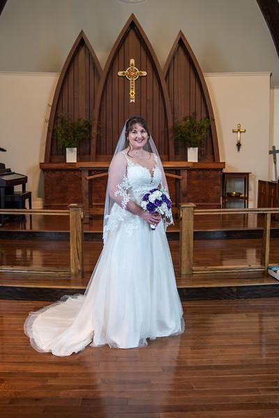 Karen & Evan Dauenhauer Wedding-233