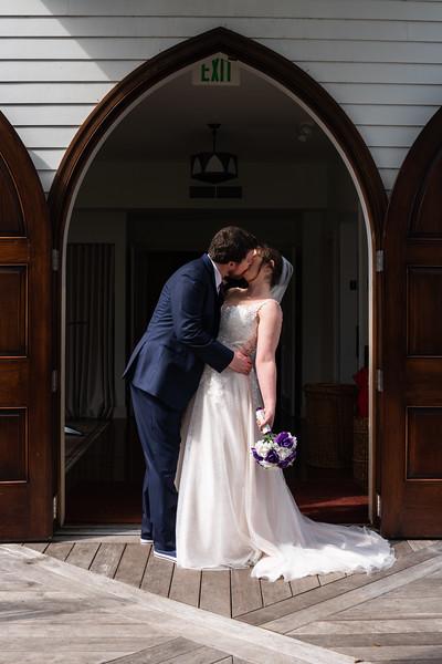 Karen & Evan Dauenhauer Wedding-440
