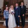 Karen & Evan Dauenhauer Wedding-419