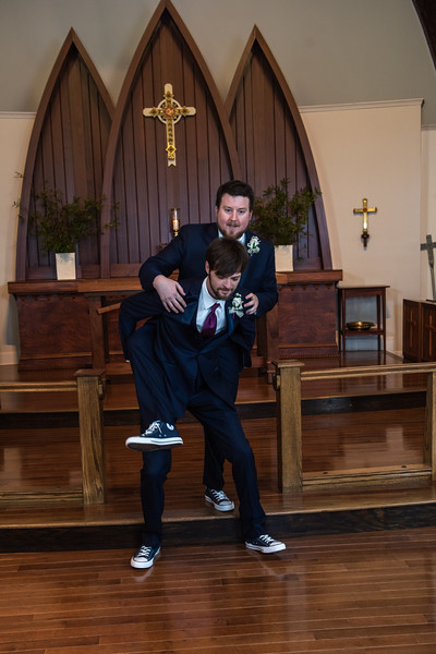 Karen & Evan Dauenhauer Wedding-186