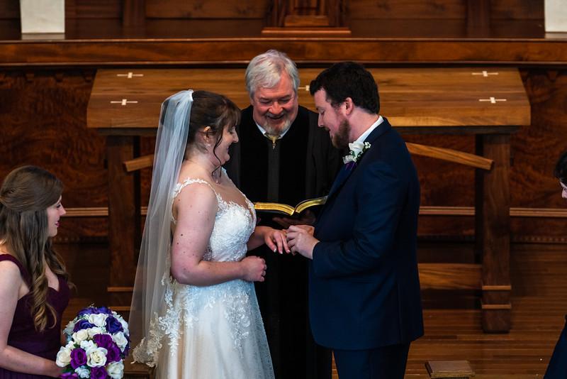 Karen & Evan Dauenhauer Wedding-377