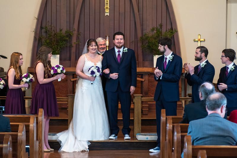 Karen & Evan Dauenhauer Wedding-397