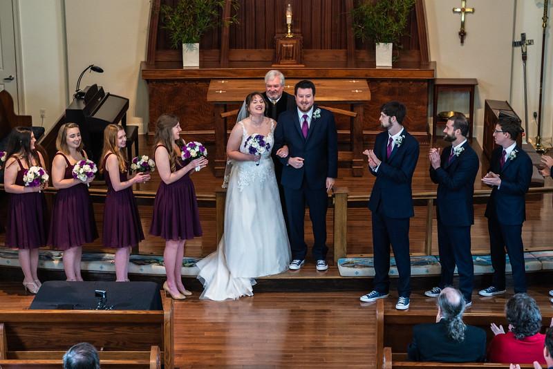 Karen & Evan Dauenhauer Wedding-394