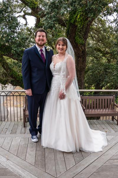 Karen & Evan Dauenhauer Wedding-227