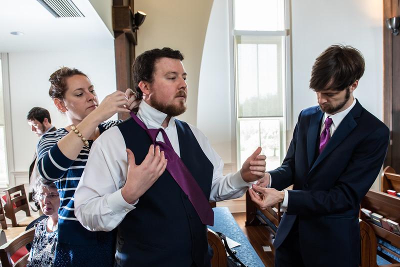 Karen & Evan Dauenhauer Wedding-144