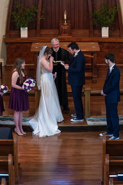 Karen & Evan Dauenhauer Wedding-353