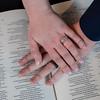 Karen & Evan Dauenhauer Wedding-437
