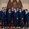 Karen & Evan Dauenhauer Wedding-175