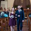 Karen & Evan Dauenhauer Wedding-406
