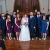 Karen & Evan Dauenhauer Wedding-432