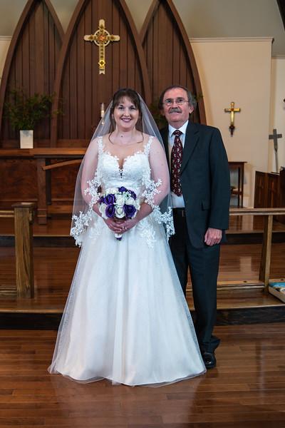 Karen & Evan Dauenhauer Wedding-257