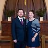 Karen & Evan Dauenhauer Wedding-164