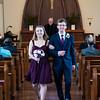 Karen & Evan Dauenhauer Wedding-408