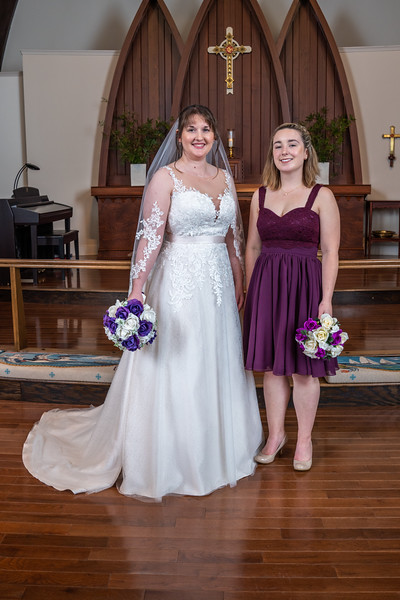 Karen & Evan Dauenhauer Wedding-433