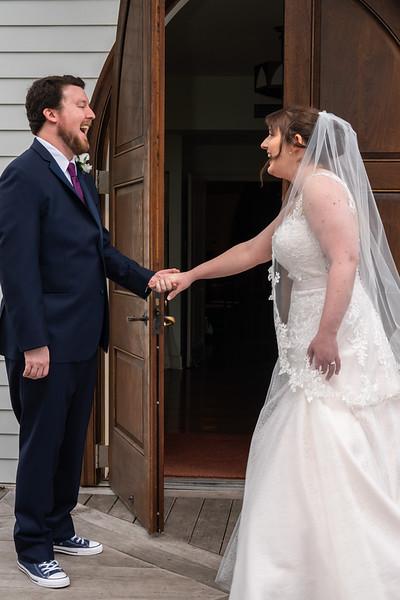 Karen & Evan Dauenhauer Wedding-217