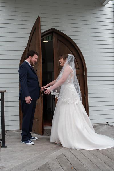 Karen & Evan Dauenhauer Wedding-219