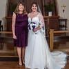 Karen & Evan Dauenhauer Wedding-427
