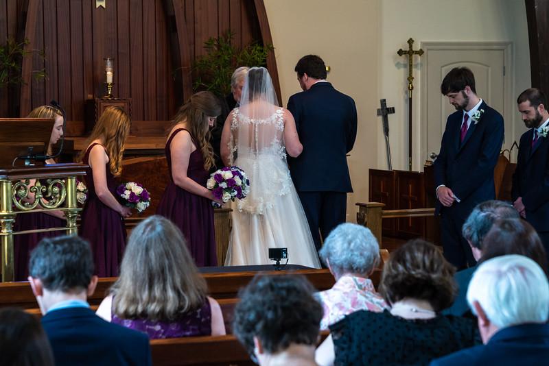Karen & Evan Dauenhauer Wedding-339
