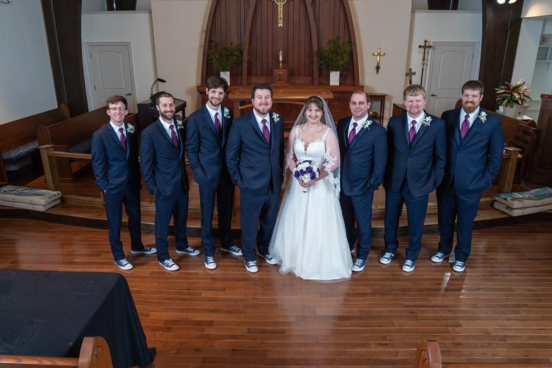 Karen & Evan Dauenhauer Wedding-269