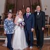 Karen & Evan Dauenhauer Wedding-417