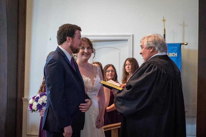 Karen & Evan Dauenhauer Wedding-334