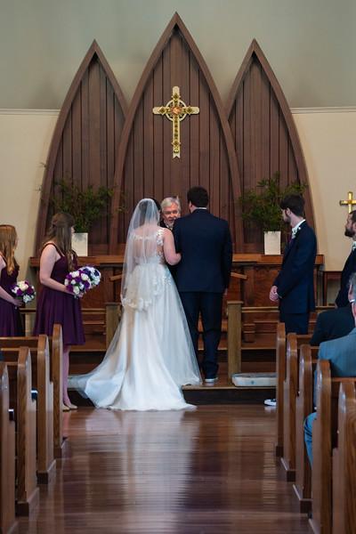 Karen & Evan Dauenhauer Wedding-336