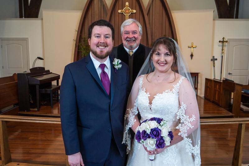 Karen & Evan Dauenhauer Wedding-277