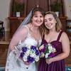 Karen & Evan Dauenhauer Wedding-435