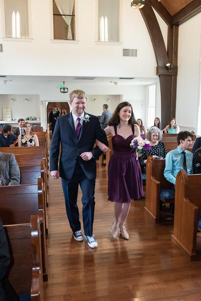 Karen & Evan Dauenhauer Wedding-308