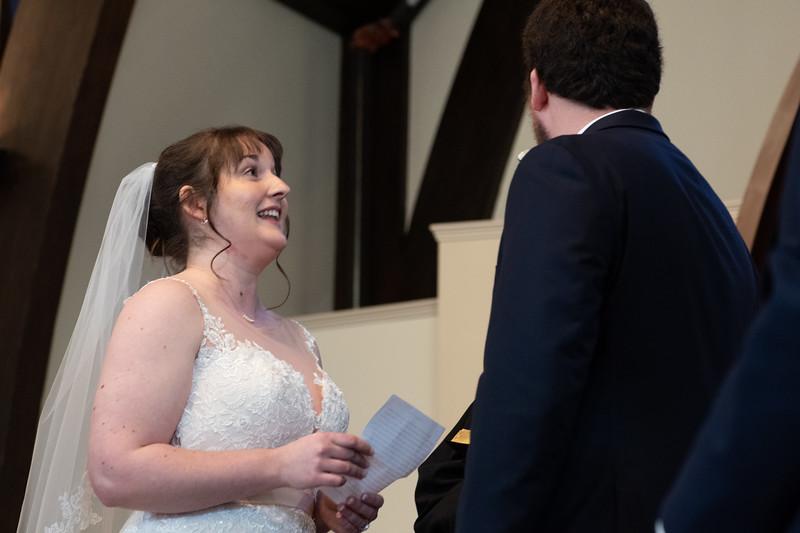Karen & Evan Dauenhauer Wedding-363