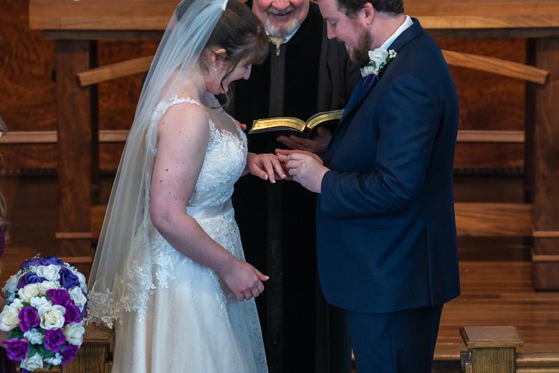 Karen & Evan Dauenhauer Wedding-371