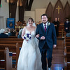 Karen & Evan Dauenhauer Wedding-401