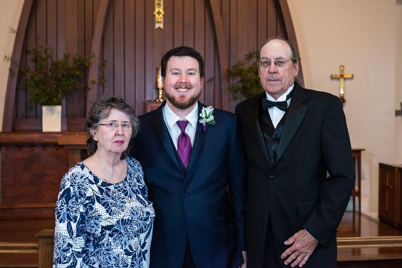Karen & Evan Dauenhauer Wedding-157