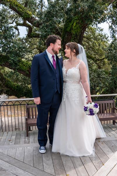 Karen & Evan Dauenhauer Wedding-444