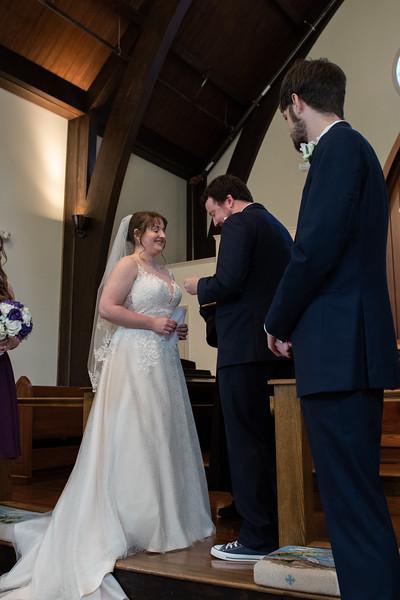 Karen & Evan Dauenhauer Wedding-346